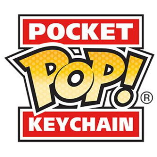 Pocket Pop